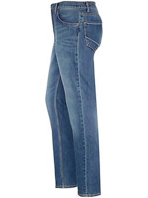 Brax Feel Good - Jeans – Modell CHUCK