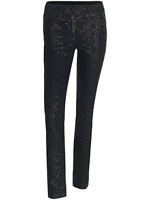 Brax Feel Good - Jeans – Modell SHAKIRA
