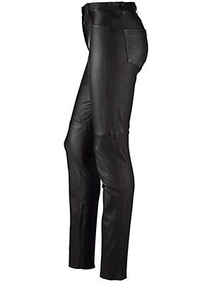 Brax Feel Good - Lederhose – Modell SHAKIRA