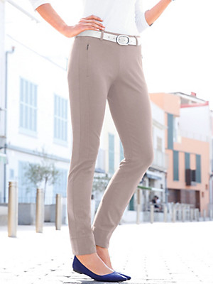 "Brax Feel Good - ""Modern Fit""-Hose"