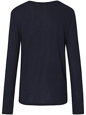 Brax Feel Good - Shirt mit Rundhals-Ausschnitt