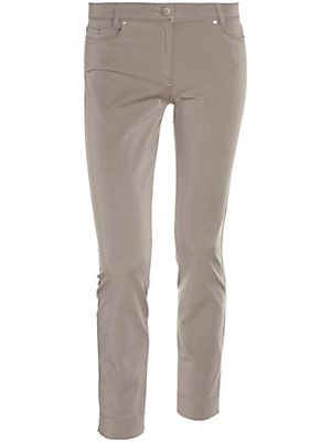 "Brax Feel Good - ""Slim Fit""-Hose – Modell SHERYL S"
