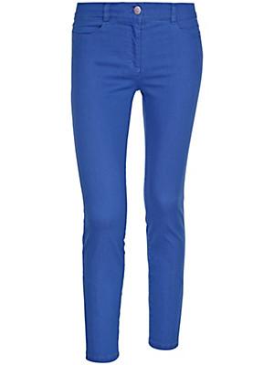 """Brax Feel Good - """"Slim Fit""""-Jeans – Modell SHAKIRA SHARP"""