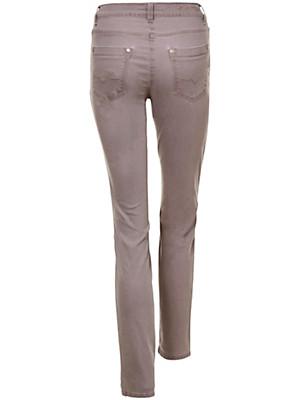 "Brax Feel Good - ""Slim Fit""-Jeans – Modell SHAKIRA STAR"