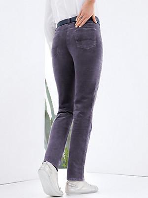 Brax Feel Good - Sportsamt-Hose - Modell CAROLA
