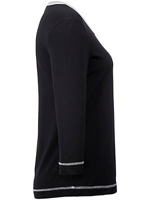 Canyon - Shirt mit 3/4-Arm