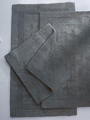 Cawö - Matte ca. 70x120cm