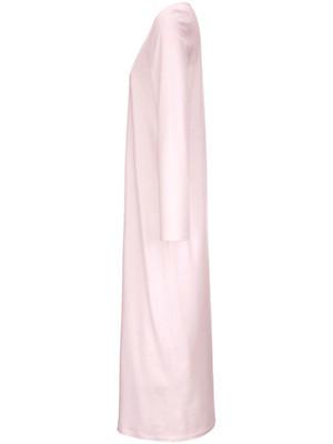 Charmor - Nachthemd aus 100 % Baumwolle