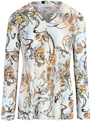 Charmor - Schlafanzug
