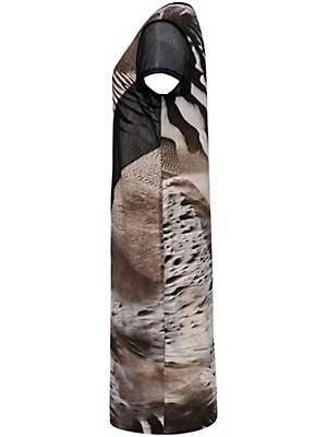 Doris Streich - Kleid