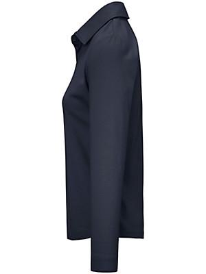 Efixelle - Jersey-Bluse