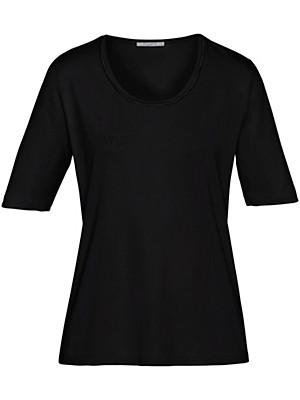 Efixelle - Rundhals-Shirt von Efixelle