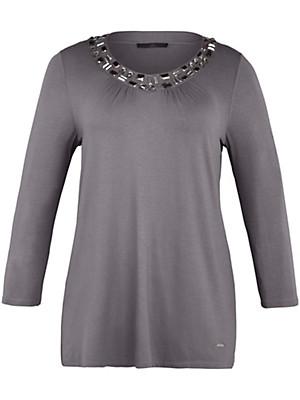 Emilia Lay - Shirt mit 3/4-A