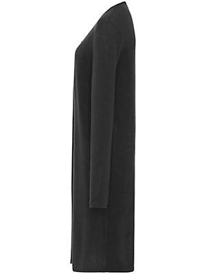 Emilia Lay - Strickjacke aus 100% Kaschmir
