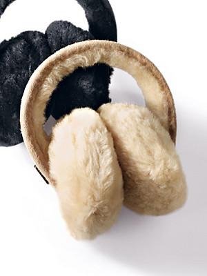 Emu - Weiche Ohrenschützer