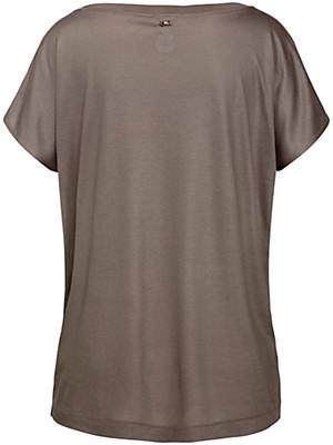 Escada Sport - Shirt mit 1/2-Arm