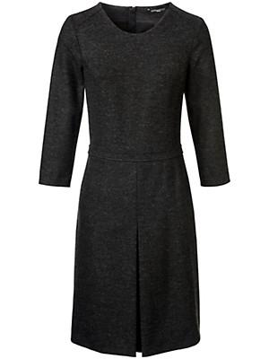 Fadenmeister Berlin - Jersey-Kleid