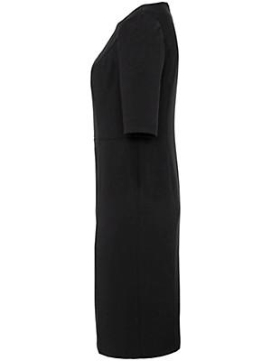 Fadenmeister Berlin - Kleid  1/2-Arm