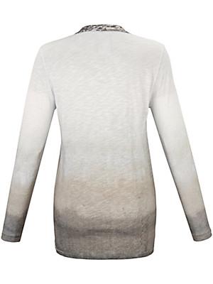 FRAPP - Shirt