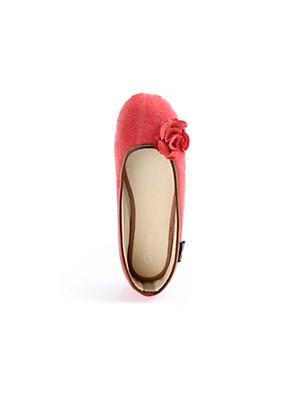 Gabor home - Ballerina