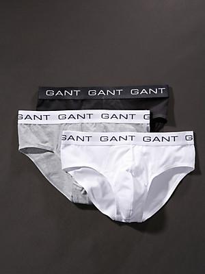 GANT - Slip
