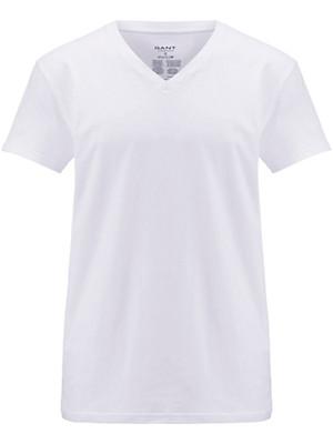 GANT - Unterhemd