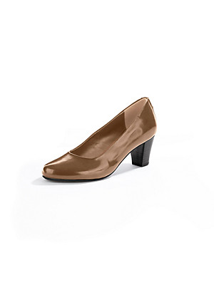 Gerry Weber - Pumps
