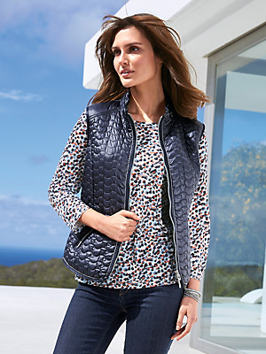 Gerry Weber - Steppweste