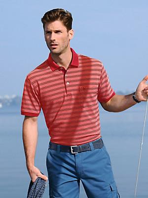 HAJO - Polo-Shirt