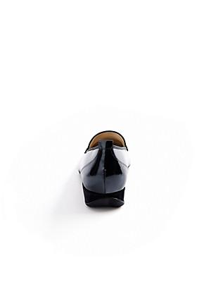 Hassia - Slipper