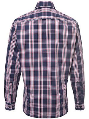 Hatico Sports - Hemd aus 100% Baumwolle