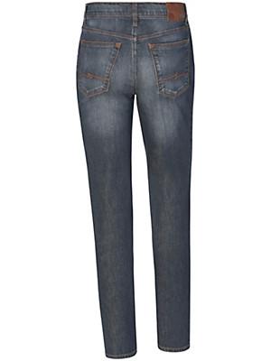 HILTL - Jeans – Modell KIRK