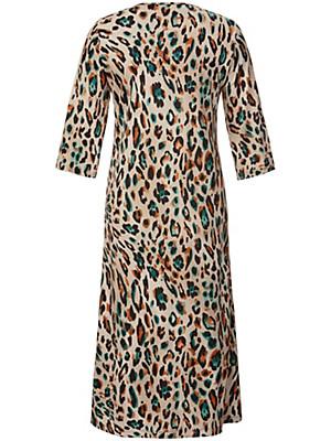 Hutschreuther - Freizeit-Kleid