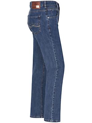 JOKER - Jeans Modell FREDDY - Inch 30