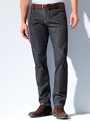 JOKER - Jeans Modell FREDDY - Inch 32