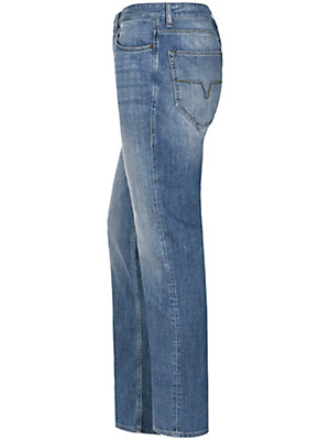 Joop! - Jeans Modell MITCH - Inch 30
