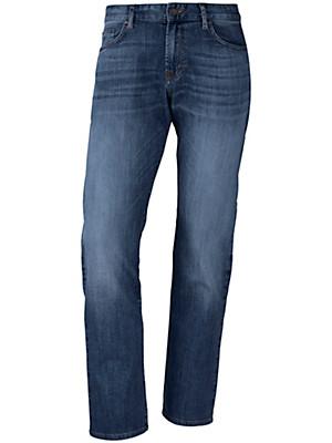 Joop! - Jeans – Modell MITCH ONE-L., Inch-Länge 32