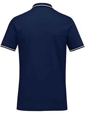 Joop! - Polo-Shirt