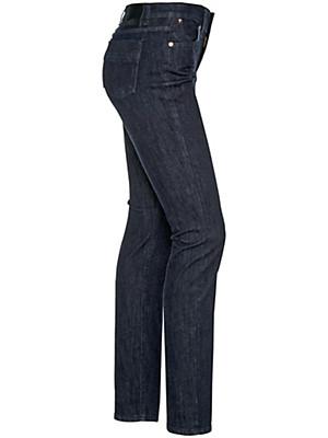 Joop! - Verkürzte Jeans – Modell SELMA