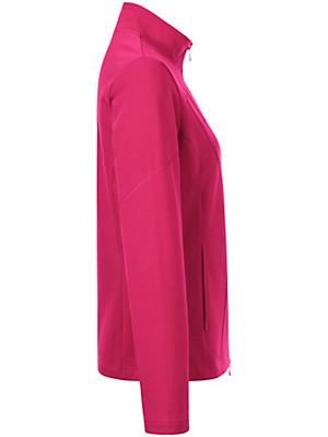 Joy - Sweat-Jacke – Modell DAMARIS