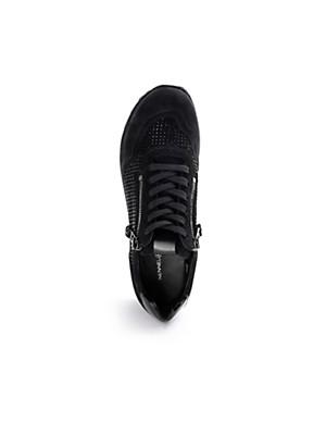 Kennel & Schmenger - Sneaker Cat