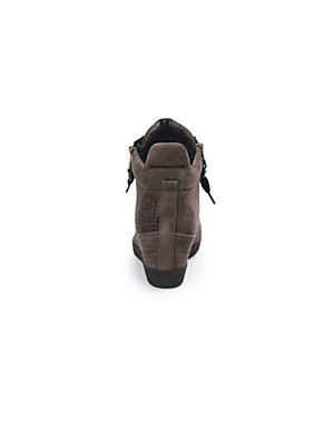 Kennel & Schmenger - Sneaker  Soho  100% Leder