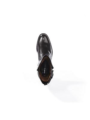 Kennel & Schmenger - Stiefel aus hochwertigem Kalbsnappaleder