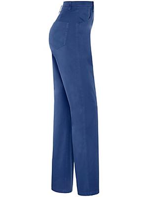 KjBrand - Hose aus Cotton-Stretch
