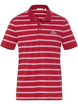 Lacoste - Polo Shirt 1/2- Arm
