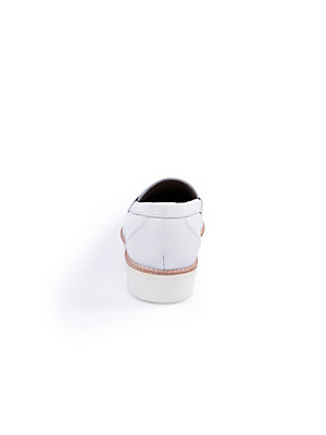 Ledoni - Slipper