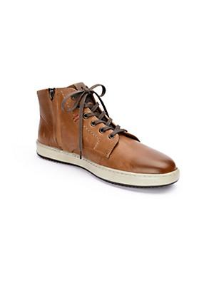 Lloyd - Knöchelhoher Sneaker