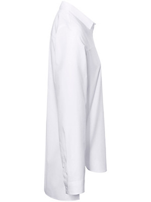 Looxent - Bluse mit 1/1-Arm