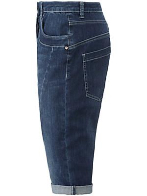 Looxent - Jeans-Bermuda