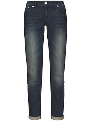 Looxent - Jeans mit geradem Bein